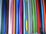 100% Polyester satin