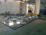 Bpd 유리제 임명 기계 또는 유리 진공 기중기