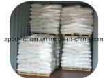 High-Quality продажи 98% Formate кальция с 1000кг/подушки безопасности