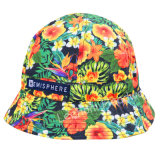 (LB15001) Beanie Pac Ventilador Solar Hat