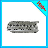 Auto Engine Parts Cylinder Head pour Hyundai 22100-42u00