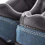 Zapatos de seguridad L-7001