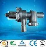 Pompa di scolo automatica/pompa del magnete/pompa 80W del motore