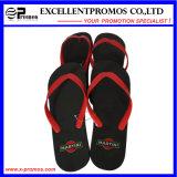 Promocionales personalizados Impreso EVA zapatillas (EP-S9051)