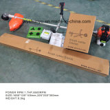 Cortador de escovas de gás China Zhejiang
