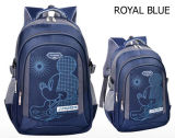 Il banco di alta qualità Backpacks il sacchetto per i ragazzi