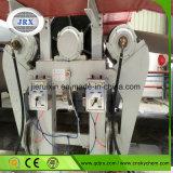 Machines de fabrication et de revêtement de papier chaîne de production automatique