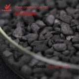 Coal-Based betätigter Kohlenstoff für Wasserbehandlung