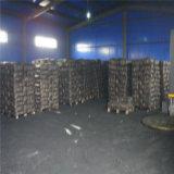 Nero di carbonio chimico degli additivi di gomma del campione libero N330 nel tipo di Granulers della polvere