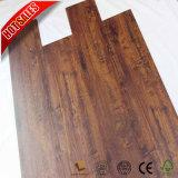 Prix bon marché la meilleure qualité de 5mm Vinyl Plank Flooring Lowes
