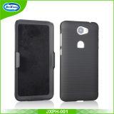 Мобильный телефон цены по прейскуранту завода-изготовителя для Huawei Y52