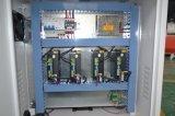 車輪圧力の木製の切断CNCのルーターのためのAcut-1325 CNC機械