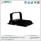 Calidad caliente Assurrance de la luz de inundación de la venta 200W LED