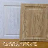Porte en armoire de cuisine en bois de 18 mm