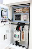 25kVA de open Generator van de Macht van de Motor Isuzu