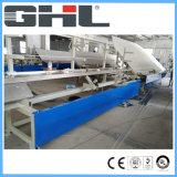 CNC de Buigende Machine van de Staaf van het Aluminium, de Scherpe Machine van de Staaf van het Aluminium
