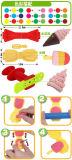 Pasta del juego del juguete de los cabritos/empaquetadora del Plasticine/de la arcilla de modelado