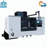 Vmc350L 금속 CNC 기계 센터 축융기