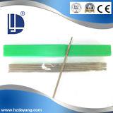 Verkaufsschlager! Aws E309mo-16 S.S Schweißens-Elektrode