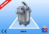 4D de Machine /Lipolaser Djakarta /Lipolaser Kelowna van de Laser van Lipo van de golf