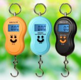 Fishing Scale Electronic Scale Digital Scale