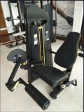 [شبر] محترف لياقة [جم] ناد [بودبويلدينغ] تمرين عمليّ تجهيز ساق إمتداد