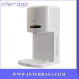 Automático de desinfecção Dispenser (HSD-7000)