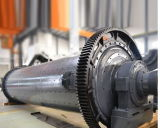 Different Sizes를 가진 위조 Transmission Gear Precision Shaft