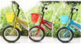 2016 nuovo Design Bxm Kids Bike per Selling