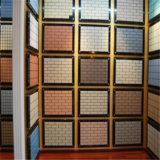 Керамическая плитка, Floortiles, плитки стены
