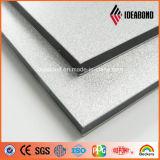 Composite di alluminio Sheet Products Manufacturing in Cina ASP