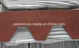 Fabrik-Asphalt-Fliesen für Kanada mit guter Qualität und preiswertem Preis