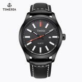 Moda Sport Watch Waterproof Man Steel Watch Wrist Quartz Watch72190