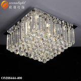 El diseño de lámpara de techo, lámpara colgante de techo, lámpara de techo para el hogar Om88444-80