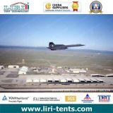 De Zaal van de Tent van het Aluminium van vliegtuigen voor Verkoop