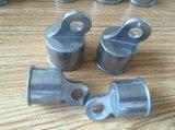 Il hardware di alluminio la protezione del ciclo della rete fissa della pressofusione