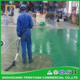 Anti-Corrosionコーティングのための熱い販売の工場直接価格のスプレーPolyurea