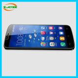 Анти- протектор предохранителя экрана мобильного телефона взрыва для почетности 3c Huawei