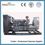 400kVA Sdec Dieselmotor-Energien-elektrischer Generator-Dieselfestlegenstromerzeugung