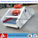AC Three Phase Vibration Motor Electric для Vibrating Screen