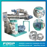 Molino alimentación Precio del equipo/máquina de Pellets para Alimentación Animal/máquina de fabricación de pellets Precio