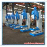 Perforadora vertical de la columna cuadrada de Directsale de la fábrica (Z5150B Z5150B-1)