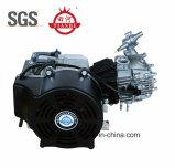 Venda a quente Novo Tipo 48V 60V 72V arrefecidos a água saída DC Dínamo gerador a gasolina
