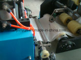판매를 위한 기계를 만드는 가득 차있는 자동적인 소형 소형 티슈 페이퍼