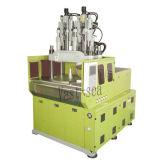 Automatic Pet Preform Injection Moulding Machine