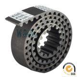 Промышленное Belt для Machine Tool