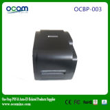 con Mejor Precio Transferencia Térmica Etiquetas de Código de Barras Etiqueta de Impresora (OCBP-003)