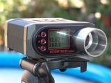 X3200 High-Power Airsoft táctico Chronograph Cl35-0002