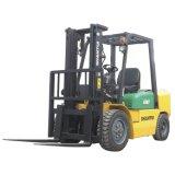 3トンのYanmar Dieselchinaのフォークリフト装置