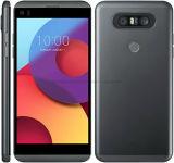 Q8 d'origine de nouvelles cellules déverrouillé téléphone mobile téléphone intelligent